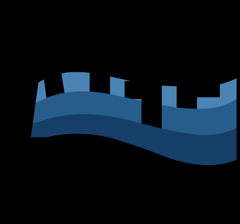 AGECTR - L'Association générale étudiante du Cégep de Trois-Rivières